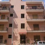 Appartamento Saracinello